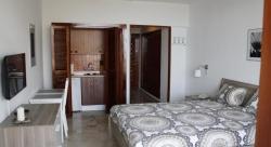 Livin4Torremolinos,Torremolinos (Malaga)