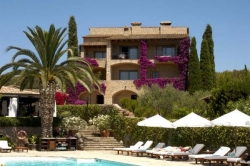 Mas de Torrent Hotel & Spa,Torrent (Valencia)
