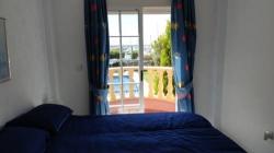 Apartamento Puerto Deportivo Marina,Torrevieja (Alicante)