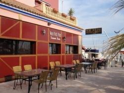 Apartamentos Marina Playa de Torrevieja,Torrevieja (Alicante)