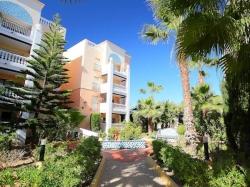 Apartment Aldea Del Mar Torrevieja,Torrevieja (Alicante)
