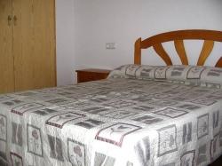 Apartment Bahia Del Puerto Torrevieja,Torrevieja (Alicante)