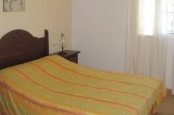 Apartment Balcon de la Laguna,Torrevieja (Alicante)