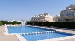 Apartment Baños de Europa Torrevieja,Torrevieja (Alicante)