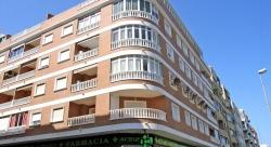 Apartment Belen Torrevieja,Torrevieja (Alicante)