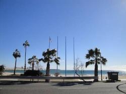 Apartment C/Beniajan 16, Planta,Torrevieja (Alicante)