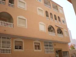 Apartment C/del Huerto,Torrevieja (Alicante)