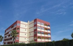 Apartment C Elena,Torrevieja (Alicante)
