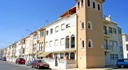 Apartment El Paraiso II Torrevieja,Torrevieja (Alicante)