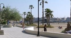 Apartment El Paraiso I Torrevieja,Torrevieja (Alicante)