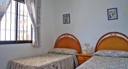 Apartment El Sardinero Torrevieja,Torrevieja (Alicante)