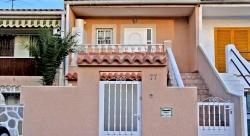 Apartment Los Balcones Torrevieja,Torrevieja (Alicante)