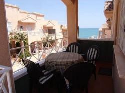 Apartment Los Leandros Fase,Torrevieja (Alicante)