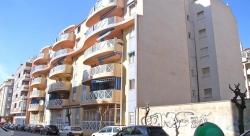 Apartment Mediterranea II Torrevieja,Torrevieja (Alicante)