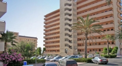Apartment Miramar II Torrevieja,Torrevieja (Alicante)