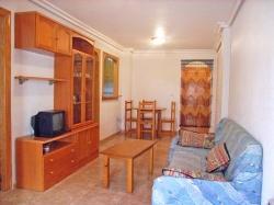 Apartment Nabila Playa Torrevieja,Torrevieja (Alicante)
