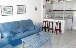 Apartment Rocinante 28B Urb Bravomar,Torrevieja (Alicante)
