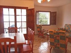Apartment Torre La Mata Torrevieja,Torrevieja (Alicante)