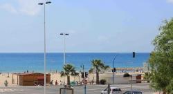 Edificio Aquario Playa 1,Torrevieja (Alicante)