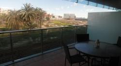Globus - Purisima,Torrevieja (Alicante)