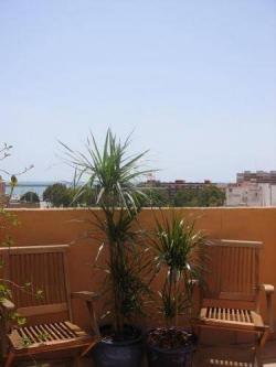 Hotel Madrid,Torrevieja (Alicante)