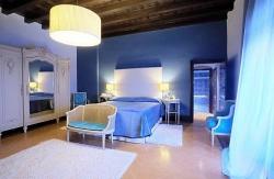 Hotel Palau Lo Mirador,Torroella de Montgrí (Girona)