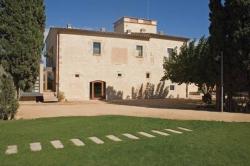 Hotel El Molí del Mig,Torroella de Montgrí (Girona)