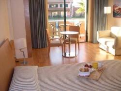 Hotel Clipper & Villas,Torroella de Montgrí (Girona)