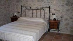 Hostal Turisme Rural Mas Ramades,Torroella de Montgrí (Girona)