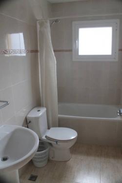 Apartaments Can Claudi,Tossa de Mar (Girona)