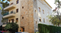 Apartment Aquarius Tossa de Mar,Tossa de Mar (Girona)