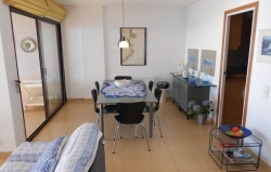 Apartment Avd. St. Raimon De Penyafort,Tossa de Mar (Girona)