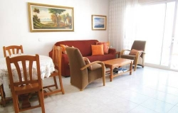Apartment Avenida Costa Brava,Tossa de Mar (Girona)