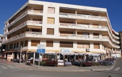 Apartment Barcelona cII,Tossa de Mar (Girona)