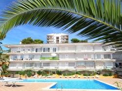 Apartment Bloque Piscis Tossa De Mar,Tossa de Mar (Girona)
