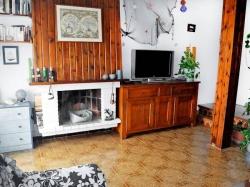 Apartment Cala Salionc Tossa de Mar,Tossa de Mar (Girona)