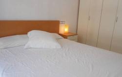 Apartment C/Barcelona,Tossa de Mar (Girona)