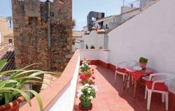 Apartment C Sant Telm,Tossa de Mar (Girona)