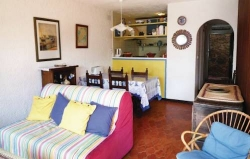 Apartment Mar Menuda, Apto,Tossa de Mar (Girona)