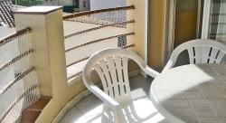 Apartment Ses Illetes Tossa De Mar,Tossa de Mar (Girona)