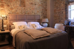 Boutique Hotel Casa Granados,Tossa de Mar (Girona)