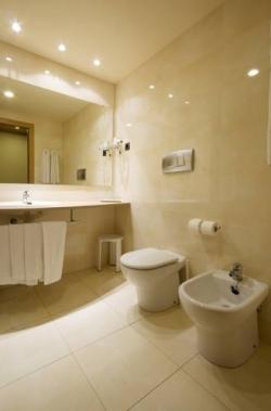 Hotel Golden Bahia de Tossa & Spa,Tossa de Mar (Girona)