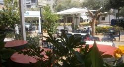 Hotel Miami,Tossa de Mar (Girona)