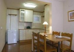 Apartamentos Gales,Tossa de Mar (Girona)