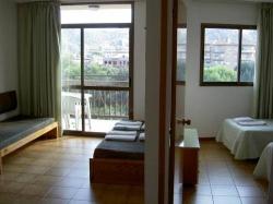 GHT Aparthotel Tossa Park,Tossa de Mar (Girona)