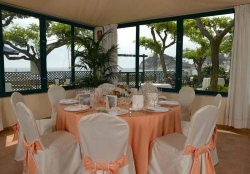 Hotel Best Western Hotel Mar Menuda,Tossa de Mar (Girona)