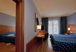Hotel Delfín,Tossa de Mar (Girona)