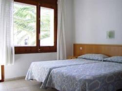 Hotel Canaima,Tossa de Mar (Girona)