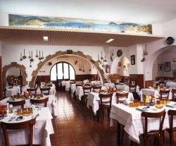 Hotel Marblau Tossa,Tossa de Mar (Girona)