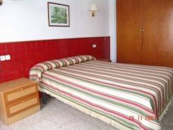 Hotel Simeon,Tossa de Mar (Girona)